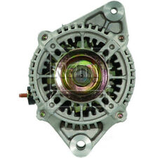 Alternator-New REMY 94621 fits 92-93 Toyota Camry 2.2L-L4 (Fast Shipping)