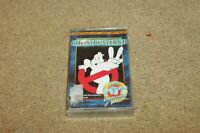 Amstrad CPC - 464 Game Tape Ghostbusters 2  -K8