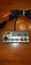 Sansui Joycard Sss Nes Nintendo Entertainment System Controller Tested & Working
