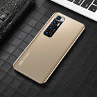2021 M11 Pro Smartphone Android 10.0 8+128gb 10core 6.82'' Mobile Phone Dual Sim