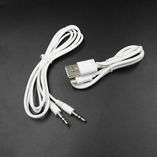1080P HDMI Female to VGA Male with Audio Output Cable Converter Adapter Lead NEW