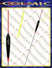 Sichel Colmic pro Bsp 3//8/'/' Kompatibel Paletteria Fischen Kescher Sichel