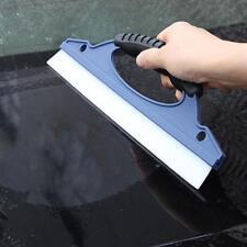 Nettoyant pour brosse de nettoyage pour vitres en silicone