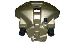 BOLK Pinza de freno 57mm para VW SHARAN FORD GALAXY SEAT ALHAMBRA BOL-G121085