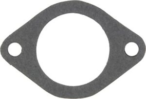 Engine Coolant Outlet Gasket Mahle C24125