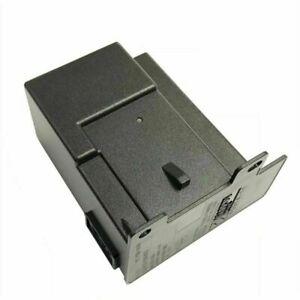 Für Canon E488 MX498 K30363 Power Box K30362 Drucker Netzteil 50-60Hz 3PIN Teile