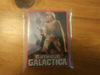 1978 TOPPS VINTAGE WONDERBREAD WONDER BREAD BATTLESTAR GALACTICA 36 CARD SET NEW