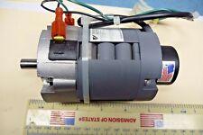 Yaskawa Minertia T03M-AR21 motor Guarantee