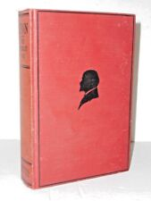 The Imperialist War by V.I. Lenin his Collected Works vol.18 1930