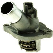 Engine Coolant Thermostat-Integrated Housing Motorad 922-195