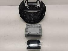 2015 FORD B MAX OEM Radio/CD/Stereo Head Unit F1BT18C815HE