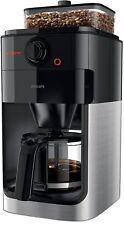 Philips HD7765/00 Grind & Brew Filter- Kaffeemaschine ◄NEUWARE►