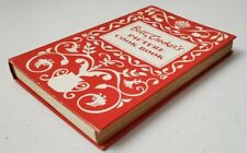 1950 BETTY CROCKER'S PICTURE COOK BOOK 1st Edition 5th Printing HARDCOVER