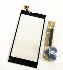 pour Archos 55 Platinum  Vitre Ecran Tactile/Touch Screen glass Digitizer