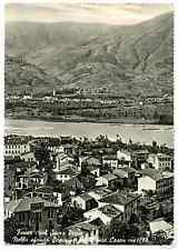 FENER - PIAVE - SEGUSINO - ALANO (BELLUNO) 1952