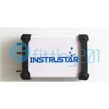 1PCS 5 IN Based USB Spectrum Analyzer DDS Logic Analyzer ISDS205X Oscilloscope