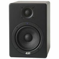 ESI Aktiv05 aktive Monitor-Box 1 Stück