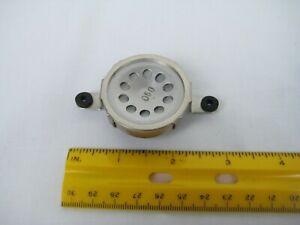 David Clark Headset Speaker Earphone Replacement 85 ohm