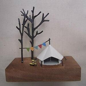 Glamping Tent Decoration   Camping Tents  Festiva FREE POST Nautical