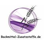 backmittel-zusatzstoffe