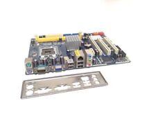 Schede madri PATA/IDE/EIDE per prodotti informatici per Intel senza inserzione bundle