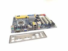 Schede madri DDR2 SDRAM di multi-GPU support per prodotti informatici