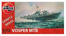 Airfix A05280 Vosper Motor Torpedo Boat In 1 72