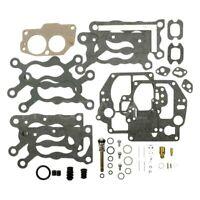 For Mazda B2200 1987-1993 Hygrade Carburetor Repair Kit