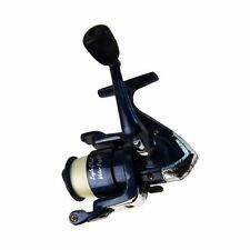 Eagle Claw WE3000 Fixed Spool Spinning Fishing Reel