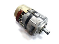 Alternatore 12 v  Alternator 12 V 150w for Dnepr Ural