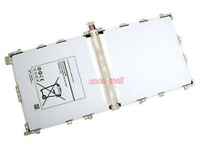 Battery for Samsung Galaxy Note Pro12.2 SM-P900 P901 P905 T9500E T9500C T9500U
