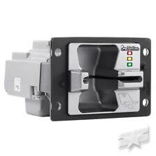 New Gilbarco Verifone Ux300 Part M14330a001 Card Chip Reader Flexpay 4