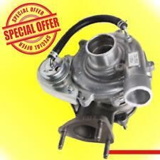 Turbolader Toyota Hilux 2.5 120 ps ; 2KD-FTV ; 17201-30140 ; 17201-30141 TURBO