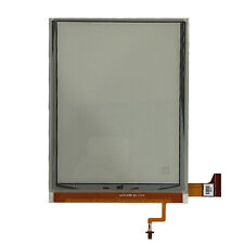 ED068TG1(LF) LCD Screen With Backlit For KOBO Aura HD eReader LCD Display
