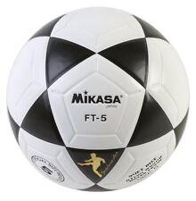 Mikasa FT5 Goal Master Soccer, Size 5