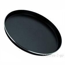 Medium Ferrite Crisper Plate for Bosch Crisp Function Microwave Oven 310mm