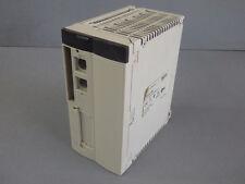 TSXP57203  - SCHNEIDER -  TSXP57 203 / MODULE PLC (CPU) 572X3 PL7 PROCESSOR USED