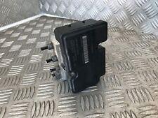 Bloc Hydraulique Pompe ABS - PEUGEOT 207 1.6L HDI 90CH - Référence : 9665344180