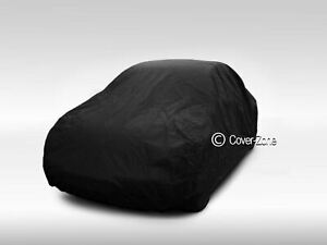 Breathable In Garage use Sahara New Car Cover for Austin A30 Saloon 1951-1968 F1