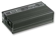 Accessories - Battery - CHARGER 12V 8A LEAD ACID