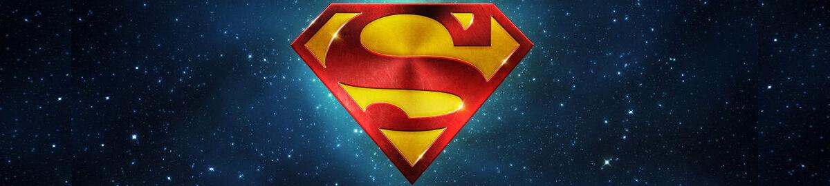 Superman Collectibles