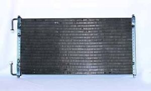 Vision Auto Replacement Radiator for 04-08 Ford F-150 06-08 Lincoln Mark LT 3092