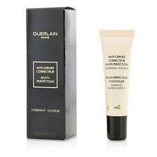 Guerlain Hydrating Face Makeup