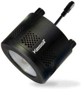 Kessil A360W Controllable LED Aquarium Light - Tuna Blue