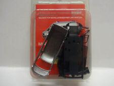 Herpa 012959 Minikit Mercedes-benz SPRINTER Halbbus Fahrzeug