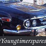 youngtimerspares