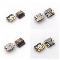 New Asus GL553VM HDMI Connector HDMI Port USB Socket