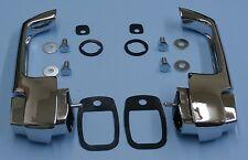 67 68 69 70 71 72 Chevy GMC truck exterior door handles LH & RH