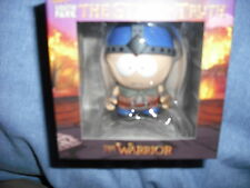 Kidrobot   South park  the stick of truth  the  warrior stan  figure
