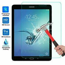 """Genuine 100% Tempered glass Screen Protectors For Samsung Tab A 10.5"""" T590/T595"""